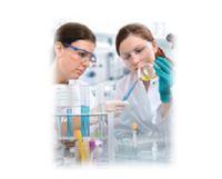 analisis de aguas, análisis de efluentes. tratamiento de aguas, tratamiento de efluentes