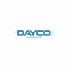 Dayco Argentina SA. tratamiento de aguas Córdoba