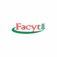 Cliente: Facyt. Tratamiento de efluentes en Córdoba. Argentina