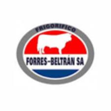 Cliente: Forres Beltran SA. Tratamiento de aguas y efluentes