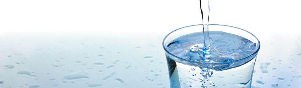tratamiendo-de-aguas-slider