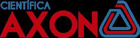 Axon, tratamiento aguas Cordoba