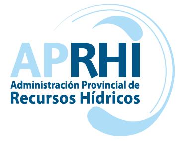 Administración Provincial de Recursos Hídricos