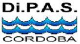 habilitacion dipas, tramites en la secretaría de recursos hídricos córdoba.